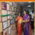 Shrishti Fertility Care Center & Women's clinic Image 3
