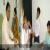 Dr. T. R. Narang's Chest Clinic,    Lybrate.com