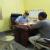 Patna spine clinic,  | Lybrate.com