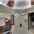 Clinic - 2000 Image 2