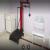Clinic - 2000 Image 4