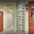 Artemis Hospital Image 5