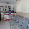 BHAGAT CHANDRA HOSPITAL Image 3