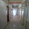 BHAGAT CHANDRA HOSPITAL Image 2