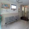 BHAGAT CHANDRA HOSPITAL Image 4