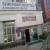 BHAGAT CHANDRA HOSPITAL,  | Lybrate.com