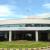 Fortis Escorts Hospital (General OPD),  | Lybrate.com