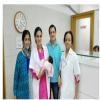 Elixir Fertility Centre Image 5