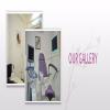 Elixir Fertility Centre Image 7