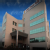 Action Cancer Hospital Image 1