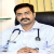 SEWA : Superspeciality Endocrinology & Women Care Centre,  | Lybrate.com