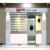 Suhasya Dental Clinic Centre for Esthetics Gum Care and Implant Dentistry,  | Lybrate.com