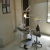SMILE GALLERIA COSMETIC DENTISTRY AND MULTISPECIALITY DENTAL CLINIC,  | Lybrate.com