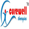 Curewell Therapies Image 1