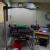 Sai Lee Hospital,    Lybrate.com