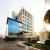 Max Multi Speciality Hospital,  | Lybrate.com