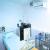 Adiva Hospitals Green Park Image 2