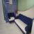 Aska Aesthetic Clinic (Andheri),  | Lybrate.com