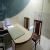 Aska Aesthetic Clinic Image 3