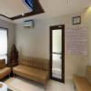Solo Clinic Image 4