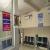 Ahuja Clinic,  | Lybrate.com
