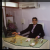 Dr. Rahul Joshi Homeopathy Clinic,  | Lybrate.com