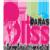 Paras Bliss - Delhi  Image 1