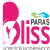 Paras Bliss - Panchkula,  | Lybrate.com
