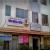 Veena Medical Centre ( Veena Maternity and Nursing Home),    Lybrate.com
