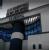 SP Hospital Image 1