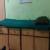 Ravi Kiran ENT Clinic Image 1