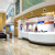 Global Hospital,  | Lybrate.com
