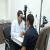 Param Jyoti Eye Center,  | Lybrate.com