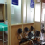 J P Nagar Diagnostics & Health Centre  Image 3