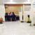 Pulse Clinic,  | Lybrate.com