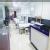 Kaushal Hospital, Kharar,  | Lybrate.com