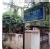 Sai Kriya Skin Clinic,  | Lybrate.com