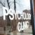 Ajjna Chakkrra Psychology Center,  | Lybrate.com
