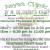 Aayat Clinic,  | Lybrate.com