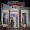 Dr. Jolly Arora's Sexual Health Clinic C/o Vasundhara Hospital Image 1