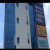 Apollo Medical Centre, Karapakkam,  | Lybrate.com