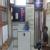 Tewari Clinic Image 3