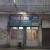 Tewari Clinic Image 4
