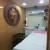 Viva  Cosmetic Clinic,  | Lybrate.com