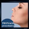 Elegance Clinic Image 1