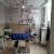 Anjuli Nursing Home Image 6