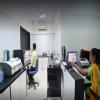 Suchak Hospital Image 3