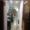 Dr Monga Medi Clinic - Lajpat Nagar Image 4