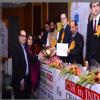 Dr Monga Medi Clinic - Lajpat Nagar Image 2