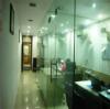 Dr Monga Medi Clinic - Lajpat Nagar Image 3